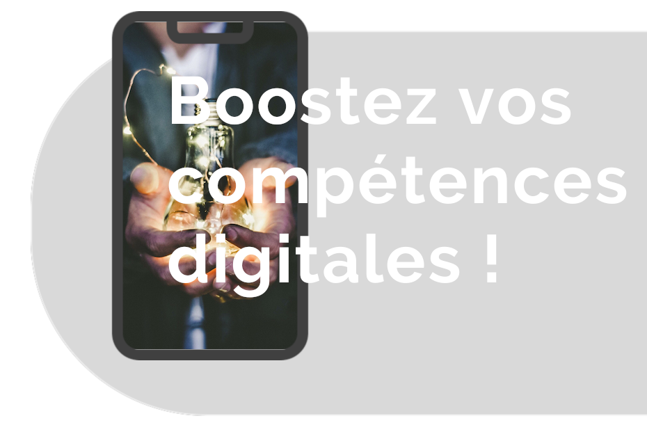 boostez-competences-cfmd